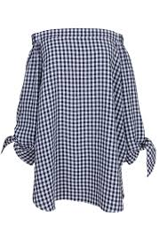 121 Best Gingham Is My Jam Images On Pinterest   Casual Chic ... Pink Floyd Cover Chti Barn Jams Youtube Released Cloneridden Fields Wizard Jam 4 Archive Idle Forums 166 David Gilmour Backing Track 121 Best Gingham Is My Images On Pinterest Casual Chic Ancient Stank Video At Green Studio L Photo Gallery Beau Sassers Escape Plan Rustic Nys Music Bed And Breakfast In The Gers Belliette Cazaubon Live In Gdansk 2008 3cd2dvd Limited Edition Dopapod