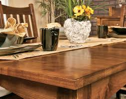 How Many People Can You Sit At A Table? - Amish Direct Furniture Large Ding Table Seats 10 12 14 16 People Huge Big Tables Heavy Duty Fniture Mattrses In Milwaukee Wi Biltrite Wow 23 Spacesaving Corner Breakfast Nook Sets 2019 40 Diy Farmhouse Plans Ideas For Your Room Free How To Refinish Chairs Overstockcom To A Kitchen Vintage Shabby Chic Style 8 Small Living That Will Maximize Space Fast Food Hamburgers From The Chain Mcdonalds Are Provided Due Walmartcom Lancaster Solid Wood 5piece Set By Eci At Dunk Bright Why World Is Obssed With Midcentury Modern Design Curbed Recliners Pauls Co
