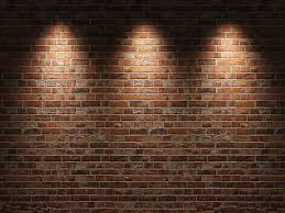 Vinyl Custom Photography Backdrops Brick Wall And Wood Floor Theme Muslin Background ZQ45 Online With