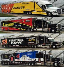 Pin By Durr Gruver On Nascar Haulers | Pinterest | Monster Trucks Nfl 2004 Minimonster Truck 2 Denver Broncos New 599 Pclick 2017 Monster Winter Nationals The Veteran My Favotite Trucks Mark Traffic Echternkamps Monster Truck Dream Close To Fruition Heraldwhig Jam Announces Driver Changes For 2013 Season Trend News Sudden Impact Racing Suddenimpactcom January 2012 Parent Family Fun Night At We Got Funk Shows Powersports Site Advance Auto Parts Coming In February 995 Mountain Ps4 Skin Decal Vinyl For Sony Playstation 4