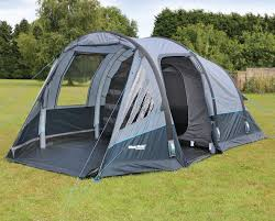 Westfield Outdoors Lyra 4 Travel Smart Air Tent Replacement Awning Poles Quest Elite Clamp For You Can Caravan Lweight Porch Awnings Motorhome Car Home Idea U Inflatable Air Stuff Instant Youtube Leisure Easy 390 Poled Tamworth Camping Kampa 510 Gemini New Frontier Pro Large Caravan Awningfull Sizequest Sandringhamblue Graycw Poles Fiesta 350