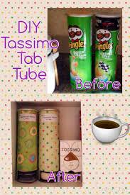 Gevalia Pumpkin Spice Latte Keurig by 30 Best U003c3 Coffee Images On Pinterest Coffee Time Beverage