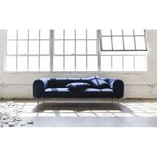 Sofa Creations Broad Street by Affordable Sofa Home Fashion Forecast