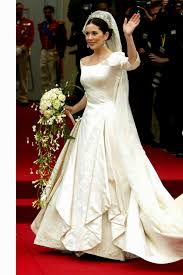 tagged top 10 most beautiful celebrity wedding dresses archives
