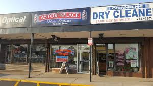 100 Kmart Astor Place Hours Three Barber Shop In Staten Island