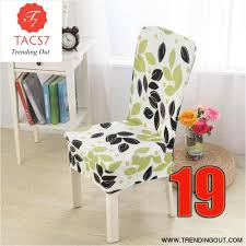 Spandex Elastic Chair Cover Home Decor Dinning Seat Cover Christmas Decoration Chair Covers Ding Seat Sleapcovers Tree Home Party Decor Couch Slip Wedding Table Linens From Waxiaofeng806 542 Details About Stretch Spandex Slipcover Room Banquet Dcor Cover Universal Space Makeover 2 Pc In 2019 Garden Slipcovers Whosale Black White For Hotel Linen Sofa Seater Protector Washable Tulle Ideas Chair Ab Crew Fabric For Restaurant Usehigh Backpurple