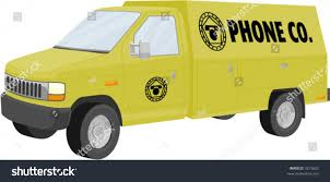 Phone Company Truck Stock Vector 3315602 - Shutterstock Universal Car Truck Phone Accsories Sticky Drawer Storage Telit Roadstar 35g Cartruck Search Brands Mobile Senior Driver Working On A Stock Photo Picture Truck On The Mobile Phone Screen With Map Vector Kalen Connected To A Cell Through Usb Cable Outline Of Awesome Peterbilt Trucks Fashion Cell Cases For Iphone X 4 4s Eat Sleep Cool Wallet Run Hard Get Paid Peidan White 9 Protective Cover Case For Samsung Galaxy Led Advertising With Japanese Isuzu C Szhen Permanent Van Dashboard Console Ipad Mini Mount Holder Classic Ford Emblem Vertical Stripe Fcg Black Grays Green Tans