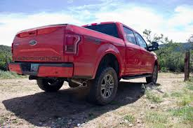 100 33 Inch Truck Tires For 18 Wheels