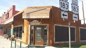 Hanson Roof Tile Texas by Aptiva Interior Solutions Luling Tx 78648 Yp Com