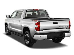 Used One-Owner 2017 Toyota Tundra Limited CrewMax 5.5' Bed 5.7L ... Gmc Sierra Pickup In Phoenix Az For Sale Used Cars On 2017 Ford F150 Super Cab Kelley Blue Book And Trucks With Best Resale Value According To Good Looking Picture Of Pick Up Truck Trucks The Bestselling Luxury Are Now New Car Price Values Automobiles Best Buy Of 2018 2002 Ranger 4600 Indeed 2001 Dodge Ram 2500 Diesel A Reliable Choice Miami Lakes Tallapoosa Dealership In Alexander City Al 2016 F350 Lariat 4x4