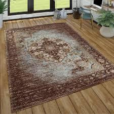 teppich wohnzimmer used look orientalisches design