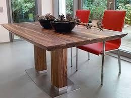 31 beautiful woodworking kitchen table egorlin com