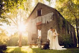 A Rustic, Vintage Wedding At Barn At Cedar Grove In Greensburg ... Gallery Barn Weddings And Outdoor Weddings Ky The At Cedar Grove Rustic Wedding The In Greensburg Kentucky Sam Will Are Married Sunlit Moments A Vintage Blazing Quilt Trail Tahoe Quarterly Cedar Grove Georgia