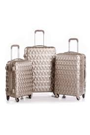 Elle Decor Trendsetter Sweepstakes by Best 25 Luggage Sets Ideas On Pinterest Leather Camera Bag