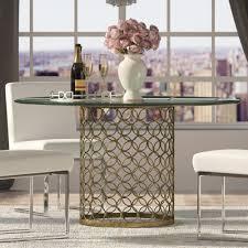 Wayfair Kitchen Table Sets by Sensational Design Ideas Restaurant Dining Room Furniture Dining