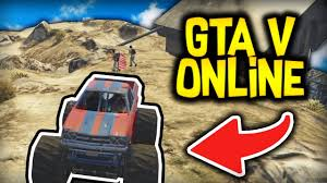 VAŽIUOJAM Į AUKŠČIAUSIĄ KALNĄ SU MONSTER TRUCK! (GTA V Online) - YouTube Monster Trucks Miniclip Online Game Youtube Truck Rally Games Full Money Jam Crush It Review Ps4 Hey Poor Player Free What To Do About Before Its Too Late Beamax On The For Kids Baby Car Boys Gamemill Eertainment Bigfoot Coloring Page Printable Coloring Pages Arrma Radio Controlled Cars Rc Designed Fast Tough Miami 2018 Jester Jemonstertruck Destruction Pc How To Play Nitro On Miniclipcom 6 Steps