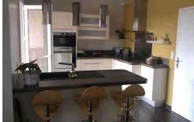 cuisine 6m2 amenager une cuisine de affordable collection et amenager cuisine