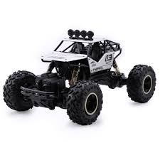 SHUANFENG 6288A 1:16 2.4G 4WD Radio RC Racing Car Rock Crawler High ... Stampede Bigfoot 1 The Original Monster Truck Blue Rc Madness Chevy Power 4x4 18 Scale Offroad Is An Daily Pricing Updates Real User Reviews Specifications Videos 8024 158 27mhz Micro Offroad Car Rtr 1163 Free Shipping Games 10 Best On Pc Gamer Redcat Racing Dukono Pro 15 Crush Cars Big Squid And Arrma 110 Granite Voltage 2wd 118 Model Justpedrive Exceed Microx 128 Ready To Run 24ghz