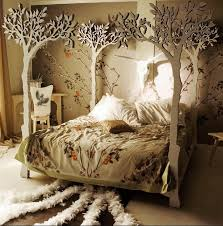 Bedroom Decor Fun Ideas For Entrancing Decoration Idea