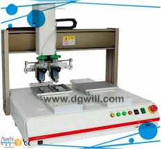 Automated Dispensing Cabinets Manufacturers by Automatic Soldering Machine Automated Dispensing Machines For