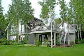 100 Jackson Hole Homes Listing MLS 181736 Elizabeth Palmer 3072314286 WY