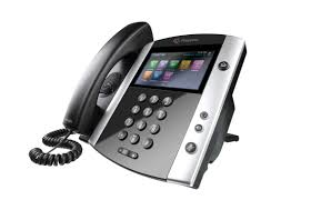 247Voip Services » Polycom VVX 600 Polycom Soundpoint Ip 650 Vonage Business Soundstation 6000 Conference Phone Poe How To Provision A Soundpoint 321 Voip Phone 450 2212450025 Cloud Based System For Companies Voip Expand Your Office With 550 Desk Phones Devices Activate In Minutes Youtube Techgates Cx600 Video Review Unboxing