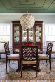 Crate And Barrel Pullman Dining Room Chairs by Old Architectural Charm And New Comfort Make A Cozy