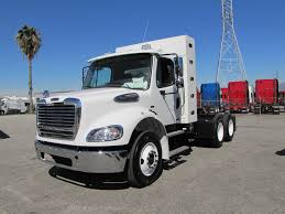 Freightliner Trucks - Alternative Fuelled Medium And Heavy Duty ... 2011 Freightliner M2 106 For Sale 2599 Patriot Freightliner Trucks And Western Star Trucks In Ca North Jersey Truck Center Sprinter Mitsu Fuso Dealer 2007 Cl12064s Columbia 120 For Sale In Saddle Brook Cascadia Truck Httpsautoleinfo Dealership Sales San Used Sale Va Inventory Warner Centers Flatbed