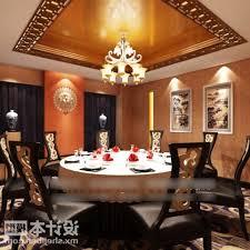 esszimmer mit antikem tisch und stuhl set free 3d model
