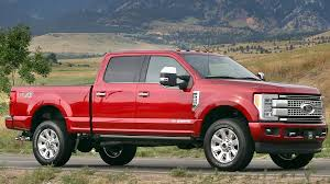 100 Ford Fire Truck Recalls FullSized Pickups Engine Risk Consumer Reports