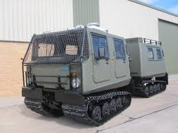 Used Military Vehicles Sale | Ex Military Vehicles For Sale. MOD ... Russian Burlak Amphibious Vehicle Wants To Make It The North Uk Client In Complete Rebuild Of A Dukw Your First Choice For Trucks And Military Vehicles Suppliers Manufacturers Dukw For Sale Uk New Car Updates 2019 20 Why Purchase An Atv Argo Utility Terrain Us Army Gpa Jeep Gmc On 50 Flat Usax 23020 2018 Lineup Ride Review Truck Machine 1957 Gaz 46 Maw By Owner Nine Military Vehicles You Can Buy Pinterest The Bsurface Watercraft Hammacher Schlemmer