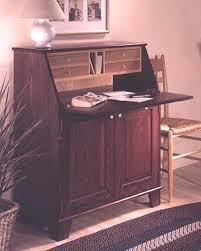 25 best computer desks images on pinterest computer desks desk