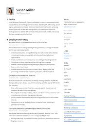 Small Business Owner Resume Guide | +12 Examples | PDF | 2019 Executive Resume Examples Writing Tips Ceo Cio Cto College Cover Letter Example Template Sample Of For Resume Experience Sample Caknekaptbandco A With No Work Experience Awesome Project Manager Full Guide 12 Word Cv The Best Samples For 2019 Studentjob Uk Free Professional And Customer Service Receptionist Monstercom Document Examples High School Students Little Management