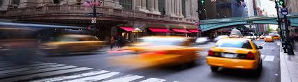 Injury Lawyer Bronx | Municipal Liability Attorney