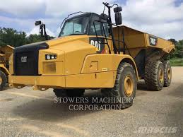 Caterpillar 745C For Sale 6301 Rutledge Pike, TN Price: US$ 515,000 ... Cat Dump Truck Stock Photos Images Alamy Caterpillar 797 Wikipedia Lightning Load Garagem Hot Wheels Cat 2006 Caterpillar 740 Articulated Dump Truck Youtube 2014 Caterpillar Ct660 For Sale Auction Or Lease Morris Amazoncom Toy State Cstruction Job Site Machines 2008 730 Articulated 13346 Hours Junior Operator Fecaterpillar 777f Croppedjpg Wikimedia Commons Water Cat Course 777 Traing Plumbing Boilmaker Diesel Biggest Dumptruck In The World 797f