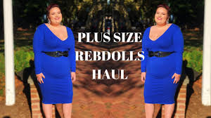 REBDOLLS CLOTHING Haul Plus Size Fall Fashion 2018 Thebrispot The Bri Spot Hey Glams Rebdolls Keeps Me Date Kambre Rosales Instagram Lists Feedolist Wet Seal Black Friday Coupons 17com Slash Freebies Thickandtatted Instagram Hashtags Photos And Videos Gramime 25 Off In August 2019 Verified Princess Polly Promo Codes Summer Style Best Plussize Retailers Hellobeautiful Rebdolls Review Lbook Plus Size Fashion Imfashionablylate Rebdollscomlove The Color T Soholiday Guide Top Holiday Looks That Are Not Red Or Green Rebdolls Keep Your Promise Skater Midi Dress Final Sale Inc Tank Mini Cardigan Set