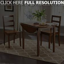 Dining Room Chairs At Walmart by 4 Chair Dining Table Walmart Catarsisdequiron