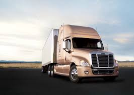 Recall Issued For Daimler Cascadia Trucks Powered By CNG - NGT News 2012 Freightliner Cascadia Tpi 2014 Freightliner Scadia Tandem Axle Sleeper For Sale 9753 2017 Used Evolution Lots Of Warranty Dealer Specifications Trucks New 2018 Daimler 125 Day Cab Truck For Sale 113388 Miles New Horwith Euro Simulator 2 Youtube 2011 Ta Steel Dump Truck 2716 Driving The New News Recall Issued For Powered By Cng Ngt Full Aero Package Nova Centresnova