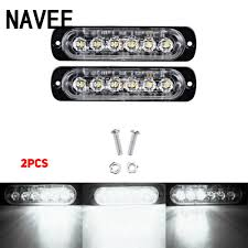Best Price 6LED 18W 18Mode Car Truck Strobe Flash Emergency Warning ... Fire Truck Situation Flashing Lights Stock Photo Edit Now Nwhosale New 2 X 48 96led Car Flash Strobe Light Wireless Remote Vehicle Led Emergency For Atmo Blue Red Modes Dash Vintage 50s Amber Flashing 50 Light Bar Vehicle Truck Car Auto Led Amber Magnetic Warning Beacon Wheels Road Racer Toy Wmi Electronic Toys Trailer Side Marker Strobe Lights 612 Slx12strobe Mini Strobe Flashing 12 Cree Slim Light Truck Best Price 6led 18w 18mode In Action California Usa Department At Work Multicolored Beacon And Police All Trucks Ats