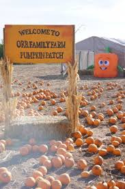 Pumpkin Patch Edmond Oklahoma by Family Friendly Halloween Activities In Oklahoma City