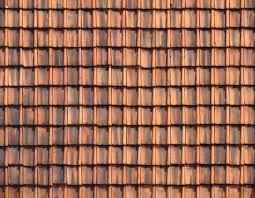ceramic roofing tile images tile flooring design ideas