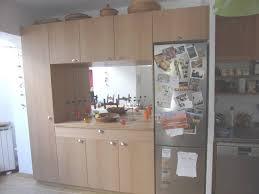 magasin cuisine bordeaux cuisine plus bordeaux concept iqdiplom com