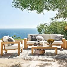patio furniture outstanding kohls sonoma antigravity chair only