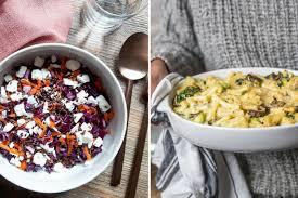 cuisiner les l umes de saison légumes de saison 15 recettes faciles pour le repas