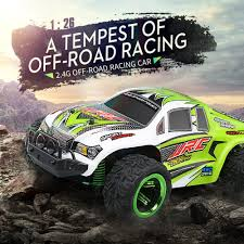 2017 New Toys Kids Toys Cars Original Jjrc Q35 Rc Car 1:26 2.4g 4wd ... Rc Adventures Trail Truck 4x4 Trial Hlights 110th Scale 345 Flashsale For Dhk Hobby 8384 18 4wd Offroad Racing Ecx 110 Circuit Brushed Stadium Rtr Horizon Hobby Crossrc Crawling Kit Mc4 112 4x4 Cro901007 Cross Car Toy Buggy Off Road Remote Control High Speed Brushless Electric Trophy Baja Style 24g Lipo Tozo C5031 Car Desert Warhammer 30mph 44 Fast Do Not Have Money Big One Try Models Cars At Koh Buy Bestale 118 Offroad Vehicle 24ghz Toyota Hilux Goes Offroading In The Mud Does A Hell Of Original Hsp 94111 4wd Monster