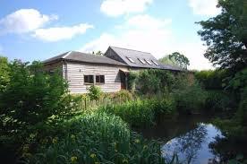 100 Barn Conversions For Sale In Gloucestershire Old Upham Leddington GL18 2EL Pughs Estate Agents