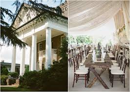 Innovative Outdoor Wedding Reception Venues Near Me The Seven Best In Upstate South Carolina