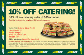 Free Subway Discount Coupon Printable Huckberry Shoes Coupon Subway Promo Coupons Walgreens Photo Code December 2019 Burger King Coupons Savings Deals Promo Codes Save Burgers Foodpanda July 01 New Promo Here Got Sale Singapore Miami Subs 2018 Crocs Canada Details About Expire 912019 Daily Deals Uber Eats Offers 70 Off Oct 0910 The Foodkick In A Nyc Subway Ad Looks Like Its 47abc Ding Book Swap Lease Discount Online Actual Discounts Dominos Coupon Blog Zoes Kitchen June Planet Rock
