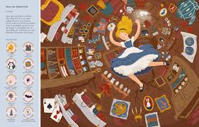 Alice In Wonderland | Book By Lewis Carroll, Isabel Muñoz, Sarah ... Beauty And The Beast Barnes Noble Colctible Edition Youtube Best 25 Alice In Woerland Book Ideas On Pinterest Woerland Books Alices Adventures In Other Stories Hashtag Images Herbootacks July 2016 Christinahenrynet Barnes Noble Shebugirl Alice In Woerland Looking Glass Carroll Pink Hardback Gilded Les Miserables