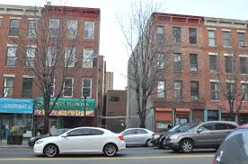 bronx multifamily for sale bronx real estate ny bronx investments